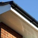 Cork, Limerick and Clare Guttering Services Munster