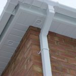 Gutter Cleaning Company in Kerry