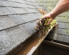 Gutter Cleaning Tralee
