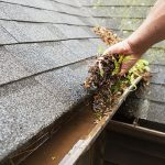 Gutter Cleaning Services in Kerry