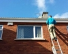 Roof Cleaning Killarney