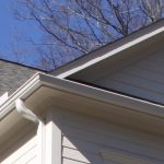 Fascia and Soffitt Cleaning Services