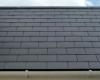 Slate Roof Cleaning Kerry